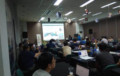 Kursus Bisnis Online Terbaik dan Terlengkap di Jakarta