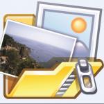 Cara Mudah Compress File Foto ( Jpeg/png )  Agar Ukuran File kecil