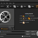 Cara Crop dan Ubah Format Video Secara Offline di PC