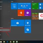 Cara Mudah dan Praktis Untuk Screenshot atau Crop Pada Layar PC