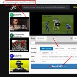 Cara Simpan Video YouTube Paling Mudah Dan Cepat Tanpa Aplikasi di PC