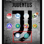 Ayo Kreasi Foto Jadi Stiker Emoji Pada WA Dengan Aplikasi Lain