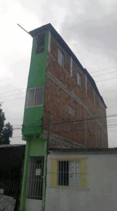 Fatalnya Bangunan Gagal Yang Lucu dan Aneh - IKUT BISNIS ...