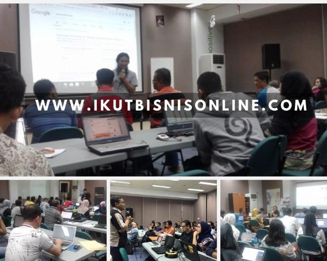 PendaftaranKelas Belajar Digital Marketing Kabupaten KatinganHubungi 085694665509