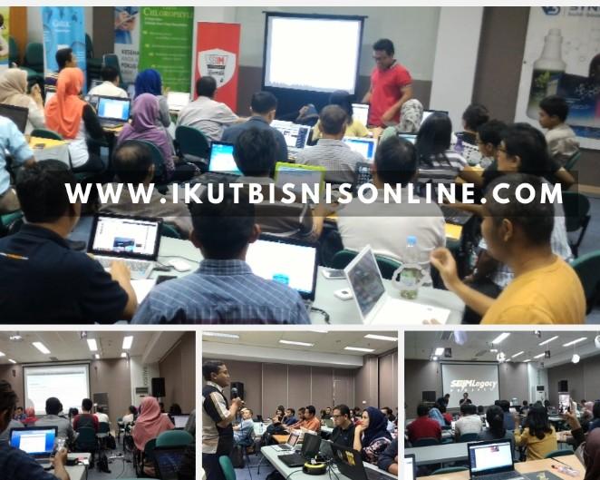PendaftaranKursus Digital Marketing Cakung Timur Jakarta TimurHubungi 085694665509