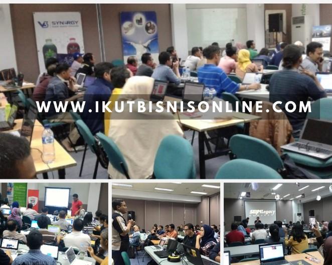 PendaftaranKelas Belajar Digital Marketing Pondok Betung Tangerang SelatanHubungi 085694665509