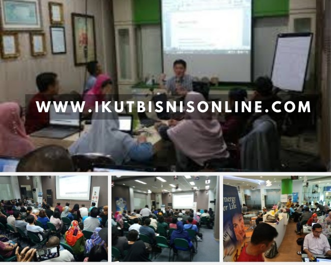 PendaftaranPelatihan Digital Marketing Kabupaten Buton UtaraHubungi 085694665509