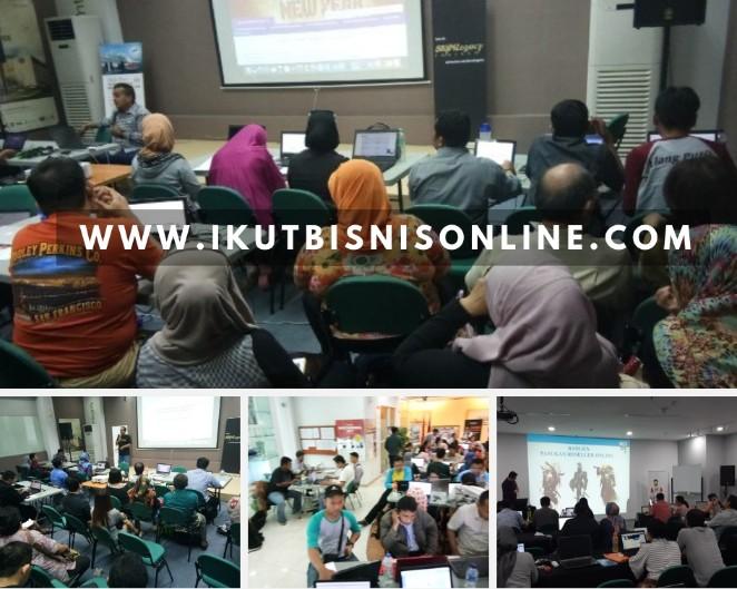 PendaftaranKursus Belajar Digital Marketing GianyarHubungi 085694665509