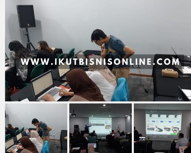 PendaftaranKelas Belajar Digital Marketing Kabupaten Tana TidungHubungi 085694665509