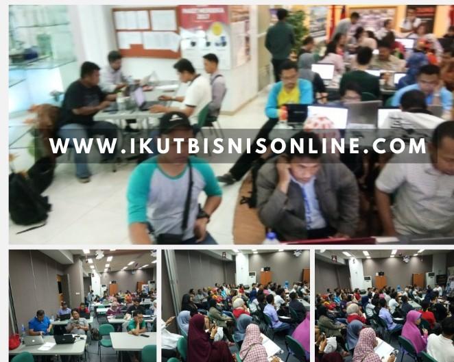PendaftaranKursus Belajar Digital Marketing Gunungbatu BogorHubungi 085694665509