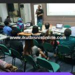 Kelas Belajar Digital Marketing Kabupaten Tulungagung Bersama Komunitas SB1M Hubungi 085694665509