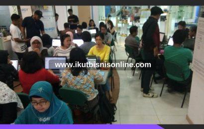 Kursus Marketing Online Mahakam Ulu Hubungi 085694665509