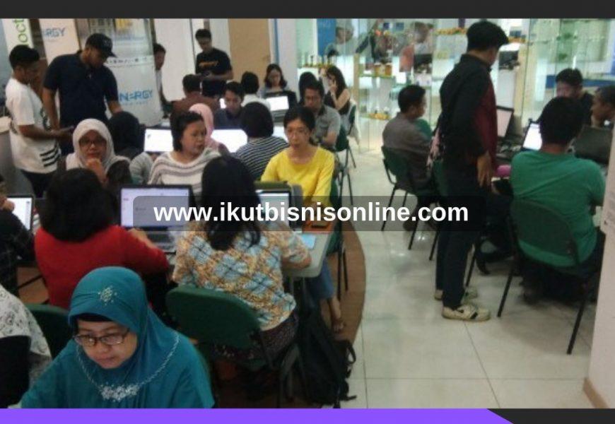 Kursus Internet Marketing Gunungsitoli Hubungi 085694665509