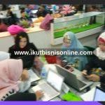 Kelas Belajar Digital Marketing Pondok Cabe Udik Tangerang Selatan Bersama Komunitas SB1M Hubungi 085694665509