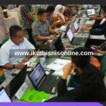 Kelas Belajar Digital Marketing Kabupaten Sumenep Bersama Komunitas SB1M Hubungi 085694665509