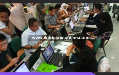 Kelas Digital Marketing Cibeuteung Muara Bogor Bersama Komunitas Sekolah Bisnis 1 Milyar Hubungi 085694665509