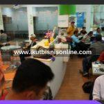 Kursus Marketing Online Tangerang Selatan Hubungi 085694665509