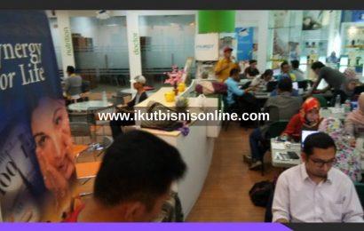 Kelas Belajar Digital Marketing Pondok Betung Tangerang Selatan Bersama Komunitas Sekolah Bisnis 1 Milyar Hubungi 085694665509