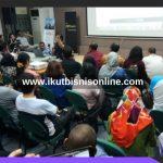 Kursus Belajar Digital Marketing Kota Tidore Kepulauan Bersama Komunitas SB1M Hubungi 085694665509