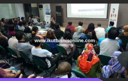 Kursus Marketing Online Malinau Hubungi 085694665509