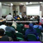 Pelatihan Digital Marketing Tidore Kepulauan Bersama Komunitas SB1M Hubungi 085694665509