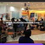 Kelas Belajar Digital Marketing Kabupaten Kotawaringin Timur Bersama Komunitas Sekolah Bisnis 1 Milyar Hubungi 085694665509