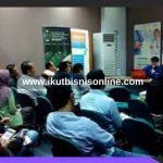 Kursus Internet Marketing Tangerang Selatan Hubungi 085694665509