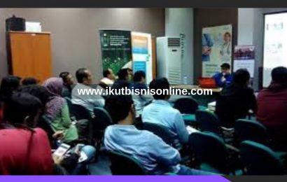Kursus Marketing Online Manokwari Hubungi 085694665509