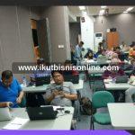 Kelas Belajar Digital Marketing Kabupaten Tana Tidung Bersama Komunitas Sekolah Bisnis 1 Milyar Hubungi 085694665509