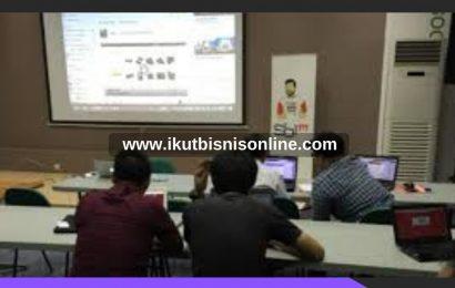Pelatihan Digital Marketing Cibarusah Bekasi Bersama Komunitas SB1M Hubungi 085694665509