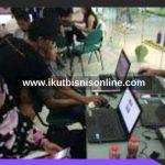 Pelatihan Digital Marketing Kabupaten Trenggalek Bersama Komunitas SB1M Hubungi 085694665509