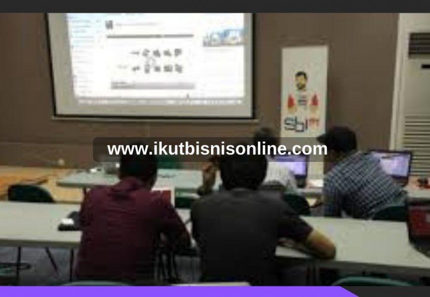 Kelas Belajar Digital Marketing Koja Jakarta Utara Bersama Komunitas Sekolah Bisnis 1 Milyar Hubungi 085694665509