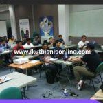 Kelas Belajar Digital Marketing Kabupaten Wonosobo Bersama Komunitas SB1M Hubungi 085694665509