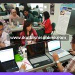 Kursus Bisnis Online Tangerang Selatan Bersama Komunitas Sekolah Bisnis 1 Milyar Hubungi 085694665509