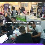Kelas Belajar Digital Marketing Pondok Rangon  Jakarta Timur Bersama Komunitas SB1M Hubungi 085694665509