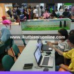 Kursus Belajar Digital Marketing Kapuk Muara  Jakarta Utara Bersama Komunitas SB1M Hubungi 085694665509