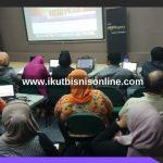 Pelatihan Digital Marketing Tolikara Bersama Komunitas SB1M Hubungi 085694665509