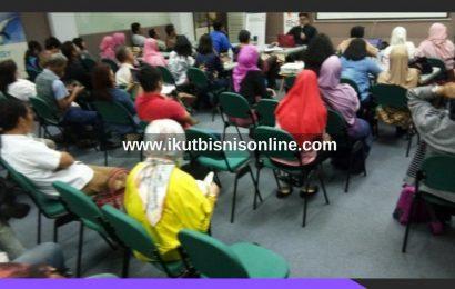 Kursus Marketing Online Pohuwato Hubungi 085694665509