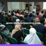 Pelatihan Digital Marketing Tulungagung Bersama Komunitas Sekolah Bisnis 1 Milyar Hubungi 085694665509