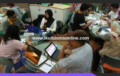 Kursus Internet Marketing Tebing Tinggi Hubungi 085694665509