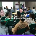 Kelas Belajar Digital Marketing Kabupaten Temanggung Bersama Komunitas SB1M Hubungi 085694665509