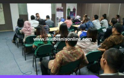 Kursus Internet Marketing Ngawi Hubungi 085694665509