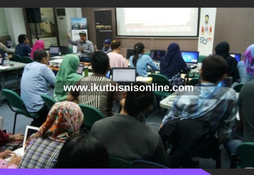 Kursus Belajar Digital Marketing Grogol Utara Jakarta Selatan Bersama Komunitas SB1M Hubungi 085694665509