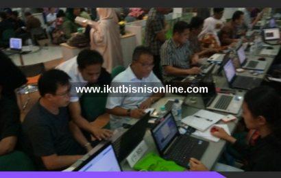 Kursus Marketing Online Karawang Hubungi 085694665509