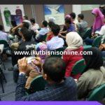 Kelas Belajar Digital Marketing Pluit Jakarta Utara Bersama Komunitas Sekolah Bisnis 1 Milyar Hubungi 085694665509