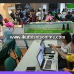 Kelas Belajar Digital Marketing Karang Timur Tangerang Bersama Komunitas Sekolah Bisnis 1 Milyar Hubungi 085694665509