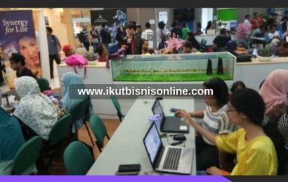 Pelatihan Digital Marketing Tangerang Selatan Bersama Komunitas SB1M Hubungi 085694665509