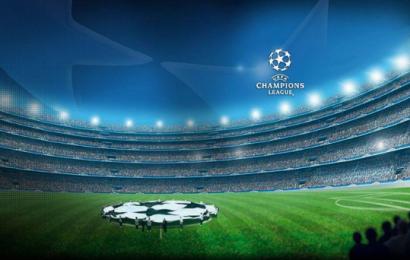 Hasil Pertandingan Dan Tim Yang Masuk Babak 16 Besar Liga Champions 2018/19