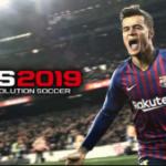 Cara Termudah Download  PES 2019 PC Full Version Gratis Bahasa Indonesia