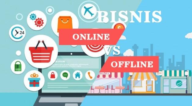 Kursus Belajar Digital Marketing Gunung Kidul Hubungi 085694665509